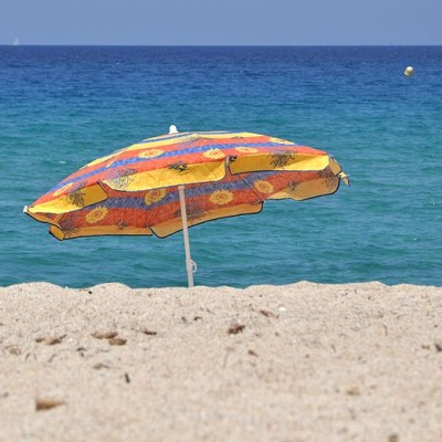 Hot Summer Days: How to Stay Cool Without Breaking The Bank