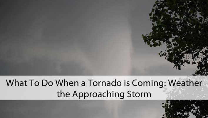 What-To-Do-When-a-Tornado_s