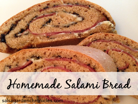 Homemade-Salami-Bread