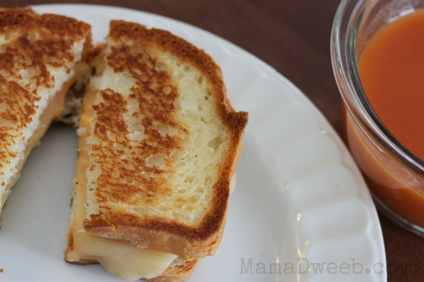 Gluten-Free-Grilled-Cheese