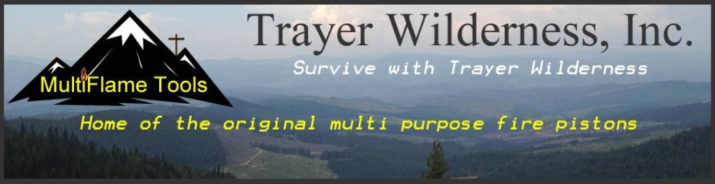 trayer-wilderness