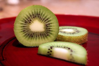 Think kiwis are just for slicing? These recipes will change your mind. Photo by Safa Daneshvar