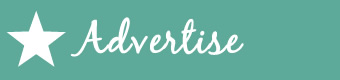 Advertise with MomPrepares