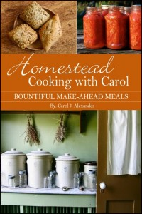 homesteading-cooking-with-carol