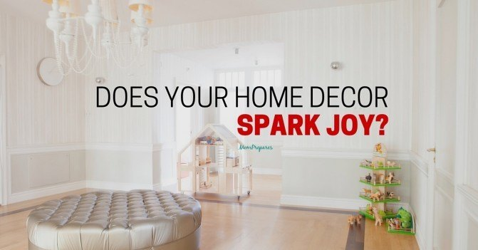 5 Home Decor Tips to Bring Joy in Every Room