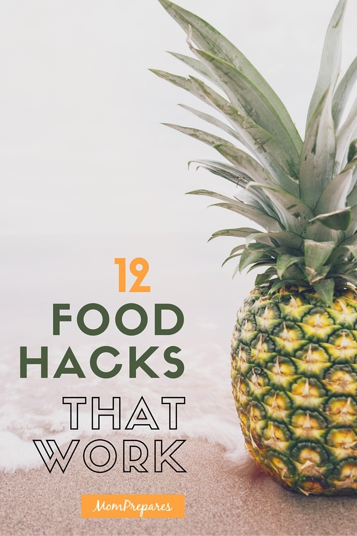 food-hacks-that-work