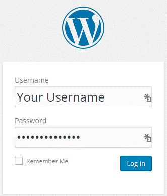 inside-wordpress-credentials