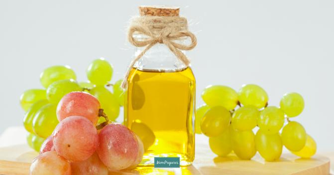 Is Grapeseed Oil Healthy? Complete Uses and Benefits Guide