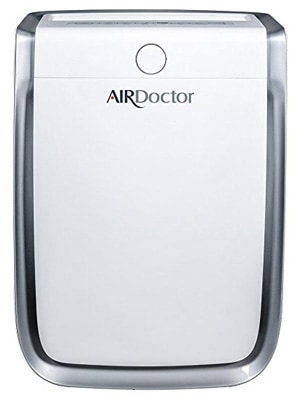 Air Doctor Purifier