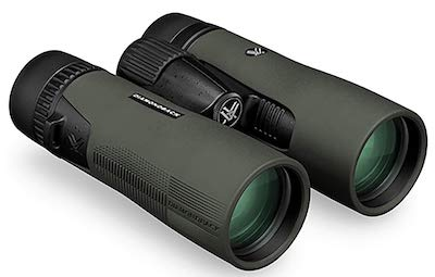 Vortex Optics Diamondback Roof Prism Binoculars