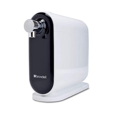 Brondell Countertop Water Filter System