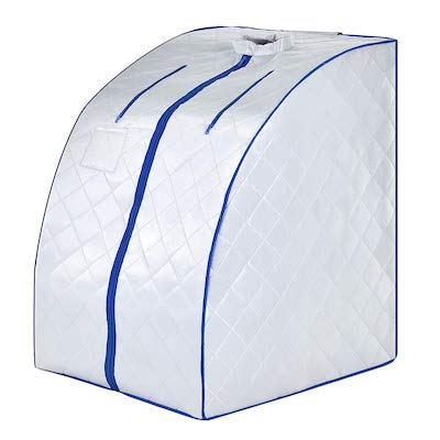KUPPET Portable Infrared Sauna