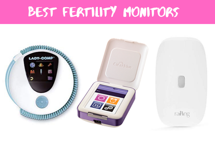 Best Fertility Monitors