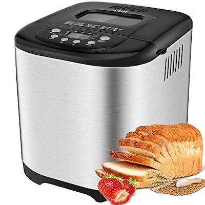 Aicok Bread Maker