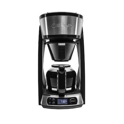 BUNN HB Coffee Maker