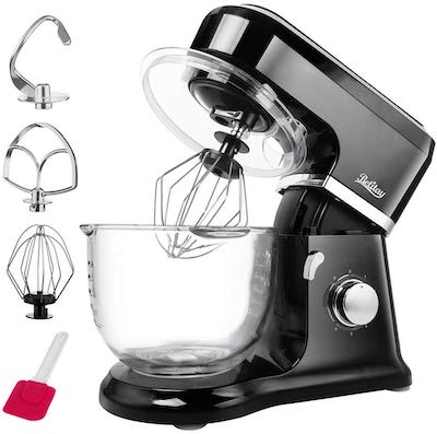 Betitay Stand Mixer