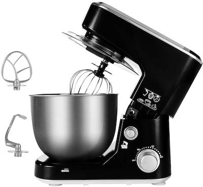 Cusimax Stand Mixer