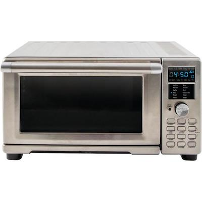NuWave Convection Countertop Oven