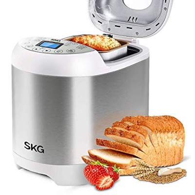 SKG Bread Machine