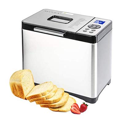 Secura Bread Maker