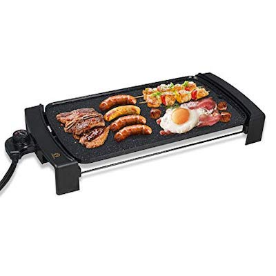 Diig Electric Griddle
