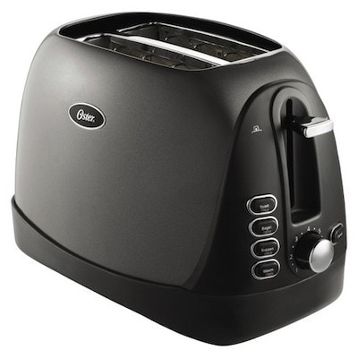 Best 4 Slice Toaster 2020.10 Best Bread Toasters For 2 4 Slices 2020 Edition Mom
