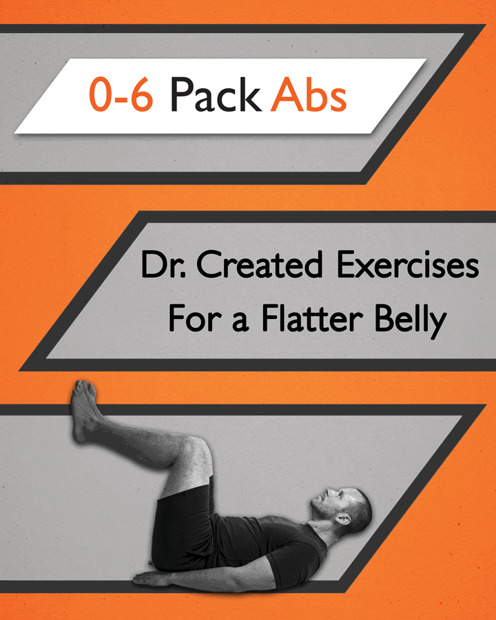 0-6-Pack-Abs