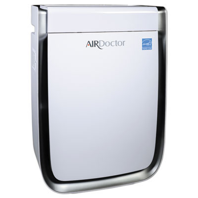 Air Doctor Pro Purifier