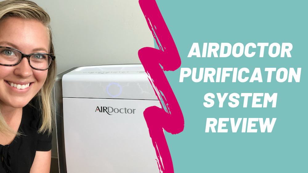 Air Doctor Pro Review