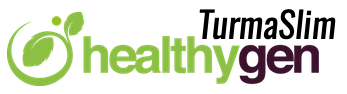 Healthygen Supplements
