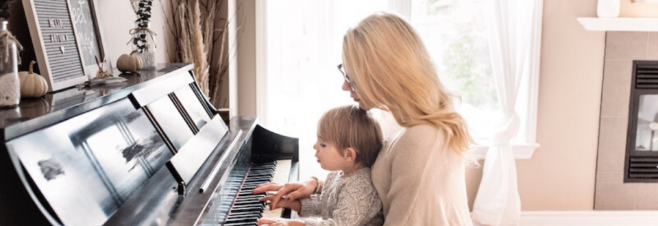 Why Moms Need Hobbies