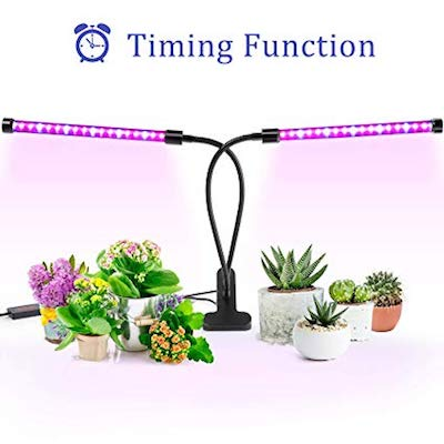 Ankace LED Grow Light