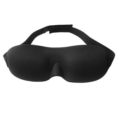 Nidra Sleep Mask