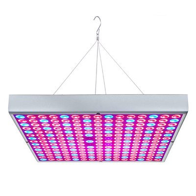 Osunby LED Grow Light