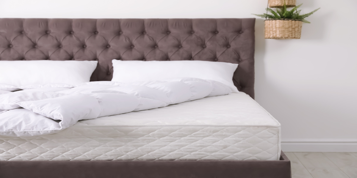 Best Mattress to Buy