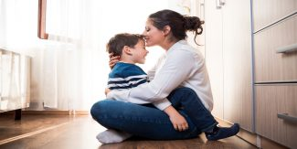 Parenting tips for child health